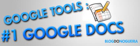 vitrine-google-tools