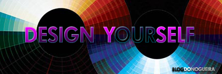 Sites Design Yourself - O Acre Não Existe.